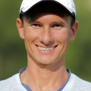 Andre Surovikin