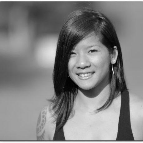 Jessica Chea