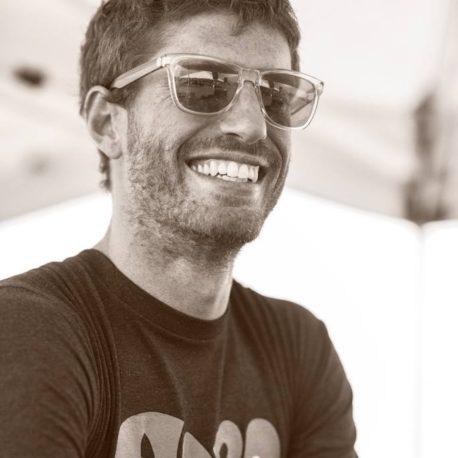 Adam Hiner