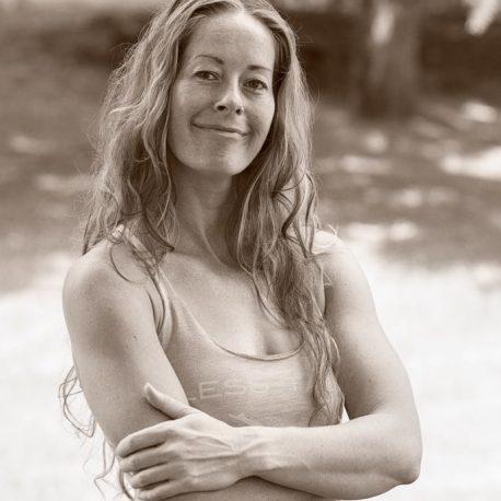 Debbie Collis