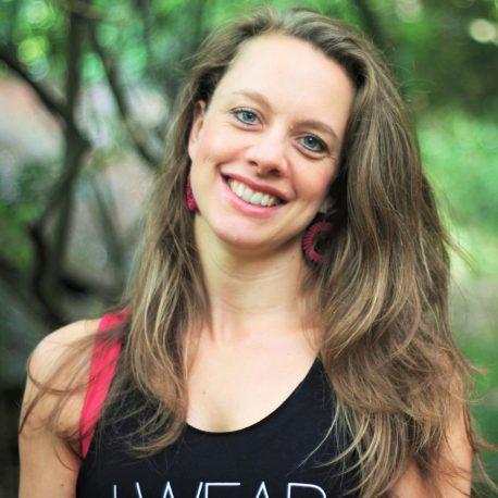Isabel Essen