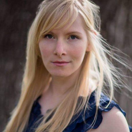 Katrina Repman