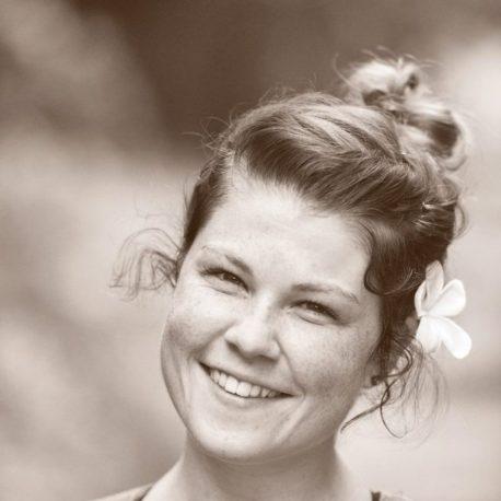 Lynn Wagener