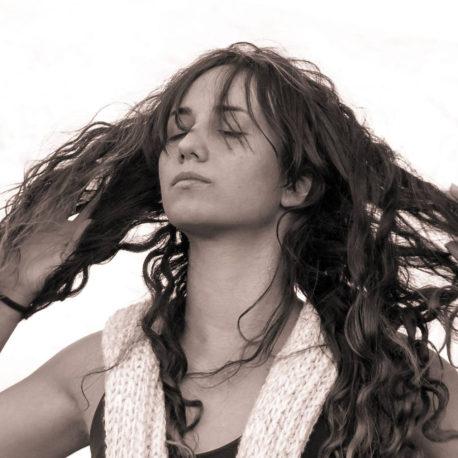 Andrea Macia