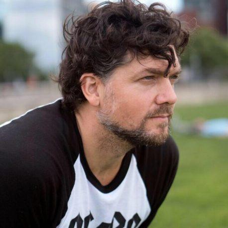 Ryan Joseph Stepka