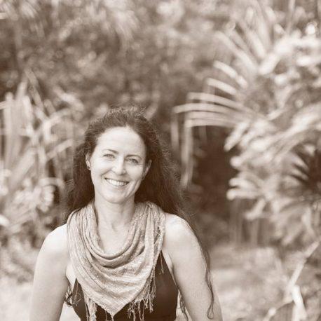 Janie Barnett