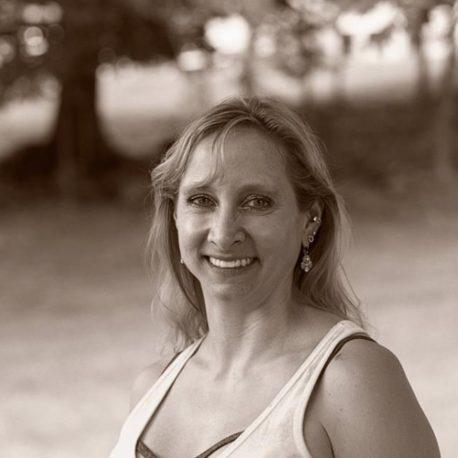 Leslie Van Schaack