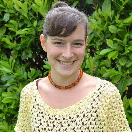 Rachel Plies