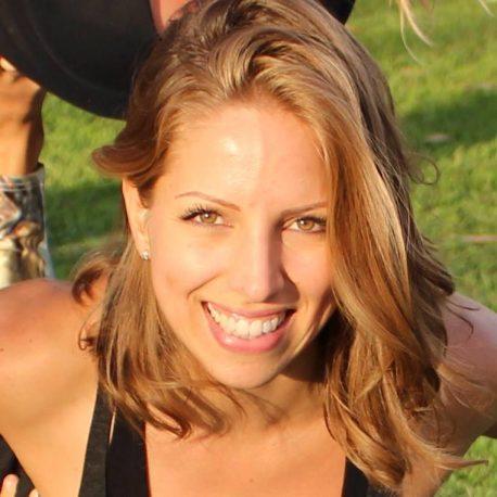 Raquel Furquim