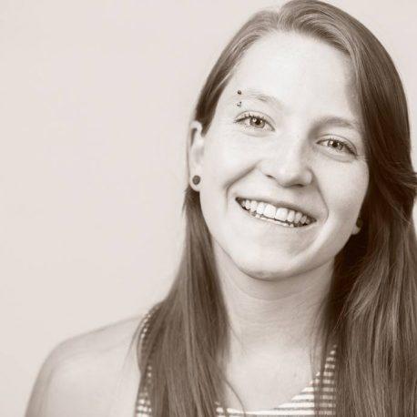 Hannah Forbush